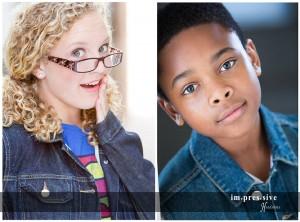 Kids-Photography-Impressive-Headshots-1