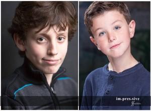 Kids-Photography-Impressive-Headshots-10
