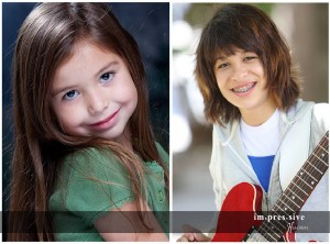 Kids-Photography-Impressive-Headshots-11
