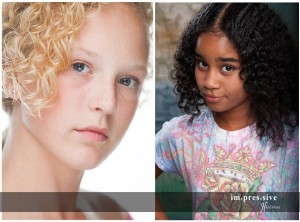 Kids-Photography-Impressive-Headshots-12