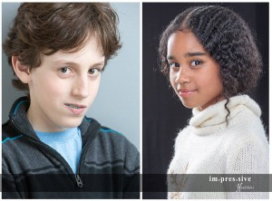 Kids-Photography-Impressive-Headshots-3