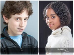 Kids-Photography-Impressive-Headshots-3