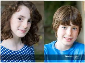 Kids-Photography-Impressive-Headshots-4