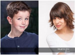 Kids-Photography-Impressive-Headshots-5