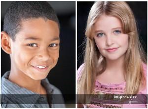 Kids-Photography-Impressive-Headshots-6