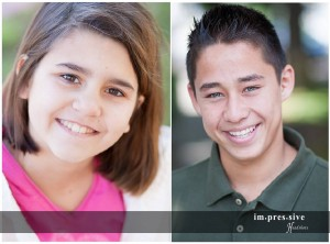Kids-Photography-Impressive-Headshots-7