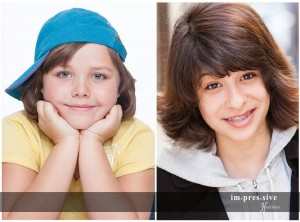 Kids-Photography-Impressive-Headshots-8