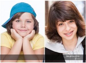 Kids-Photography-Impressive-Headshots-8