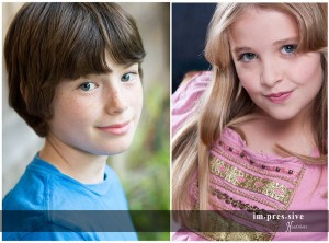 Kids-Photography-Impressive-Headshots-9